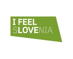 Office de tourisme de Slovénie