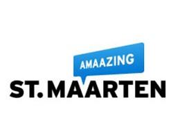Office de tourisme de Sint Marteen