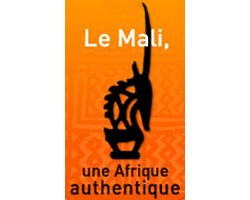 Office de tourisme du Mali