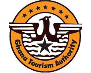Ghana Tourism Authority - The Official Ghanaian Tourism Website