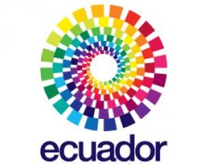 Office du tourisme de l'Equateur