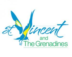 Office de tourisme de Saint-Vincent-et-les-Grenadines