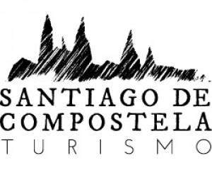 Office de tourisme de Saint-Jacques de Compostelle