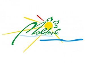 Office de tourisme de la Moldavie