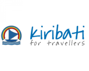 Office national de tourisme des Kiribati