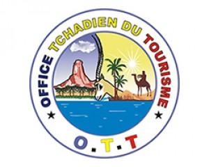 Office Tchadien du Tourisme