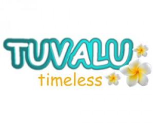 Office de tourisme des Tuvalu