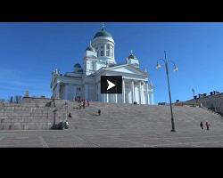 Tour d'Helsinki