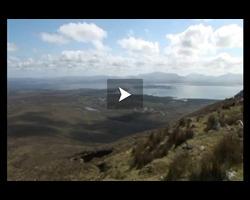 L'île Achill