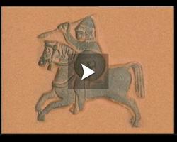 L'itinéraire des Vikings au Musée Roskilde