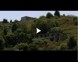 L'île-bunker communiste de Sazan est ouverte aux touristes