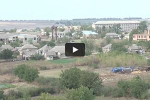 Les Lemkos, minorités abandonnées en Ukraine