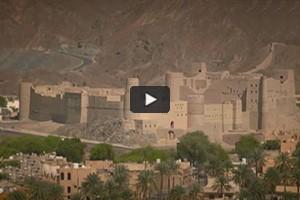 Oman, savant mélange de richesse patrimoniale et de modernité