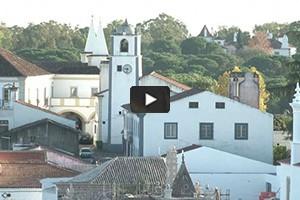 La fabrication des cloches de l'Alentejo, patrimoine immatériel de l'humanité