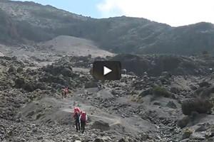 Le Kilimandjaro pour les Nuls