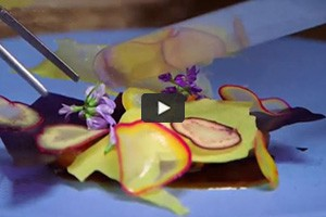 Pérou: La gastronomie, nouvelle fierté nationale