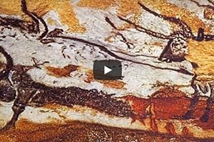 Lascaux 4, une immersion réussie dans la préhistoire
