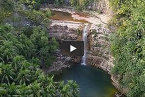 Tout ce qu'il faut savoir sur Guam
