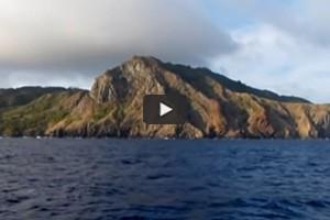 Emmenez-moi à Pitcairn (Take me to Pitcairn)