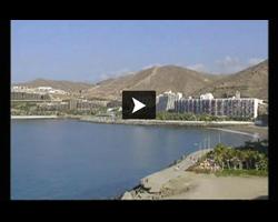 Le tourisme aux Canaries